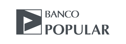 Banco Popular Espanol S.A.