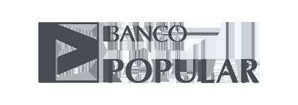 Banco Popular Espanol S.A.