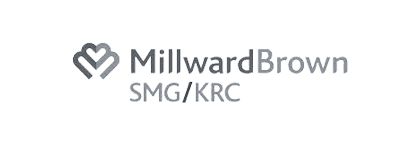 Millward Brown SMG/KRC
