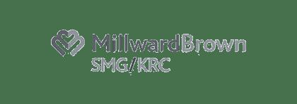 Millward Brown SMG/KRC