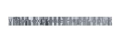 VISION EXPRESS SP Sp. z o.o.