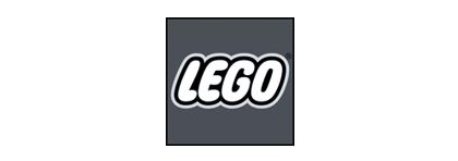 Grupa LEGO